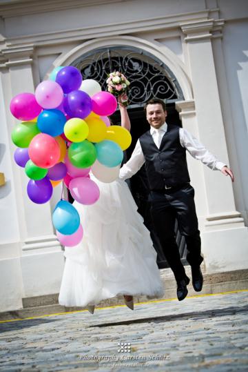 Hochzeit | Hochzeitsfotografie | Hochzeitsevent