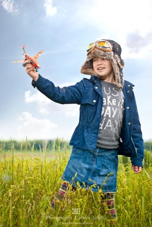 Kinderfotografie | Babybilder