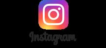 Instagram Carsten Schütz Fotografie